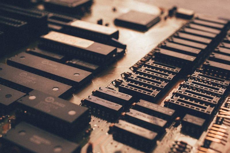 pc hardware kenkel