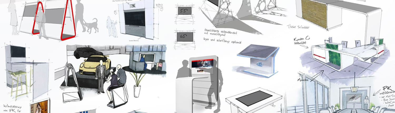 pk-design entwirft individuelle sonderloesungen