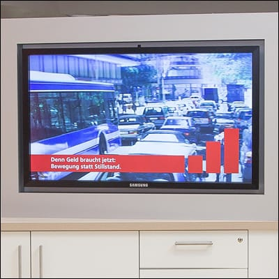 digitale beschilderung digital-signage kenkel