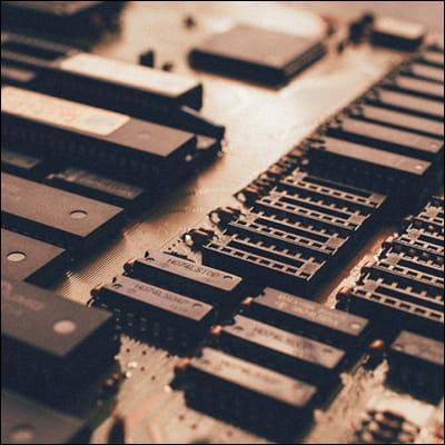 hardware computer kenkel